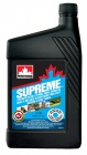 PC SUPREME Synthetic Blend 2-Stroke Small Engine Oil (1 л.)