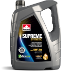 PC SUPREME SYNTHETIC 5W-30 (5л)