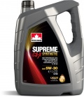 PC SUPREME C3-X SYNTHETIC 5W-30 (5л)