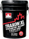 PC TRAXON XL SYNTHETIC BLEND 75W-90 (20л)