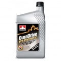 PC DURADRIVE DCT MV SYNTHETIC ATF (1л)
