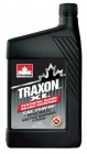 PC TRAXON XL SYNTHETIC BLEND 75W-90 (1л)