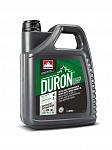 PС DURON UHP E6 5W-30 ( 5л )