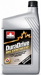 PC DURADRIVE MV SYNTHETIC ATF (1л)